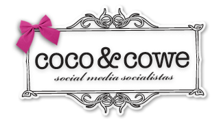 Media_httpcocoandcowe_cdyla