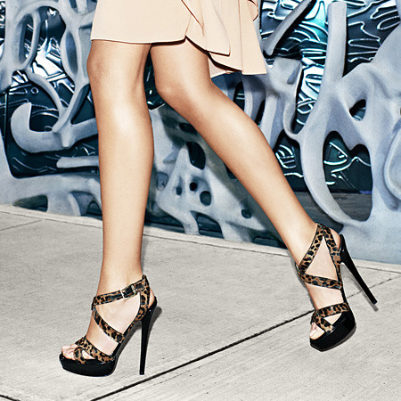 Media_httpusjimmychoo_ftrth