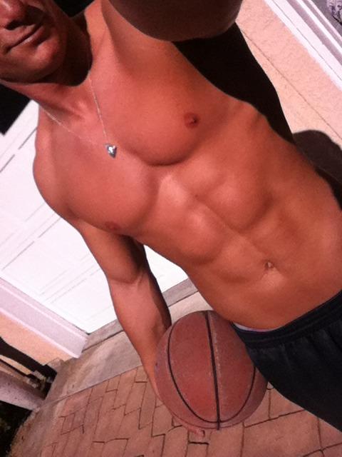 Shawn_basketball